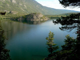 Bluff lake.jpg
