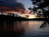 Tsuniah sunrise.jpg