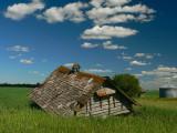 Big prairie skies.jpg