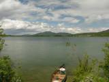 Cochin Lk.jpg