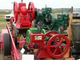 Small engines.jpg