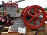 Eaton Imperial.jpg