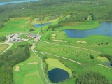 Duffield Golf course.jpg