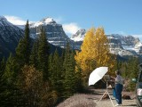 autumn_in_the_canadian_rockies