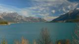 Abraham Lake Cline River.jpg