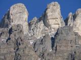 Wilson crags.jpg