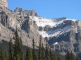 Mt.Murchison.jpg