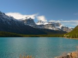 Waterfowl Lake.jpg