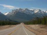 Approaching Mt. Wilson.jpg