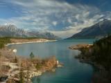 Fishin' Cline River, Abraham Lake.jpg