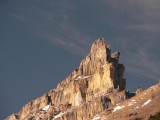 Mt.Cline.jpg