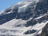 Icefall.jpg