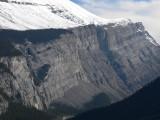 Weeping wall below Cirrus Mt.jpg
