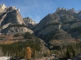 Mt. Wilson Rampart Creek.jpg
