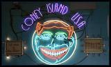 NYC - Coney Island, Baby