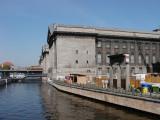 canal Berlin