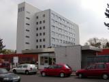 BMH Berlin