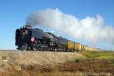 Rail Stuff since 2007