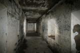 Btry Wallace interior,  Subterranea flash technique.JPG