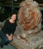 Betsy  lion 3.jpg