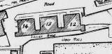 Alcatraz-1928-map-detail.jpg