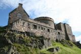 Scotland Trip, September 2007