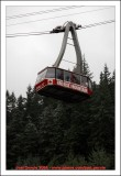 Seattle / Vancouver Trip