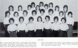 Mrs. Ball - 1962