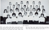 Miss Crenshaw - 1962
