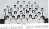 Mrs. Malloy - 1962