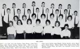 Mrs. Meeks - 1962