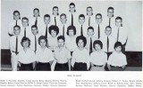 Mrs. Clagett - 1962