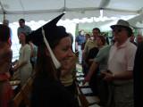Vandy Graduation and Surprising Mom 013.jpg