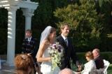 Carlin's Wedding
