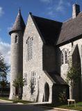 Mercy Convent
