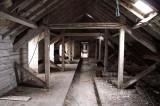 Workhouse Dormitary