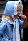 Childrens Fancy Dress Competition