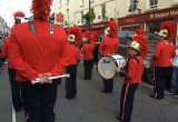 Tallaght Youth Band