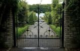 Gate Formal Gardens