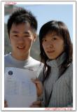 20061217_MBHK_020.JPG