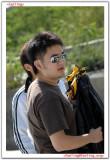 20061217_MBHK_023.JPG