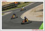 20061217_MBHK_114.JPG