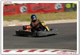 20061217_MBHK_115.JPG