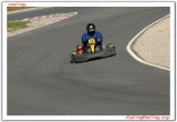 20061217_MBHK_119.JPG