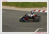 20061217_MBHK_143.JPG