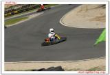 20061217_MBHK_184.JPG