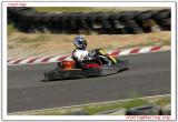 20061217_MBHK_357.JPG