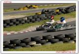 20061217_MBHK_400.JPG