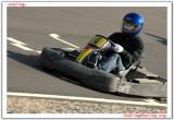 20061217_MBHK_434.JPG