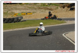 20061217_MBHK_502.JPG